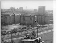 Bundesarchiv_Bild_183-1990-0313-0007,_Berlin,_Brandenburger_Tor,_Berliner_Mauer