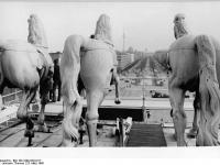 Bundesarchiv_Bild_183-1990-0323-017,_Berlin,_Unter_den_Linden,_Quadriga,_Fernsehturm,_Dom