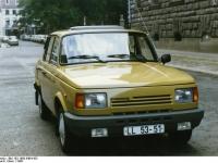 Bundesarchiv Bild 183-1990-0404-423 Pkw Wartburg 1.3