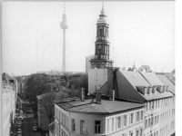 Bundesarchiv_Bild_183-1990-0525-009,_Berlin,_Sophienstraße_-_Große_Hamburger_Straße