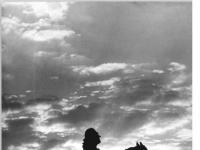Bundesarchiv_Bild_183-1990-0803-001,_Dresden,_Reiterstandbild,_August_der_Starke