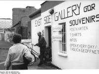 Bundesarchiv Bild 183-1990-0910-007, Berlin, East Side Gallery