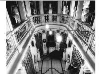 Bundesarchiv_Bild_183-1990-1017-009,_Weimar,_Bibliothek,_Innenansicht