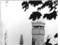 Bundesarchiv_Bild_183-1990-1112-014,_Potsdam,_Neuer_Garten,_Friedenspagode