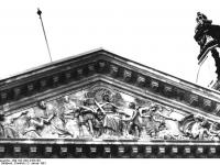 Bundesarchiv_Bild_183-1991-0103-301,_Leipzig,_Reichsgerichtsgebäude
