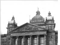 Bundesarchiv_Bild_183-1991-0125-303,_Leipzig,_Reichsgerichtsgebäude,_Museum_des_Reichsgerichts
