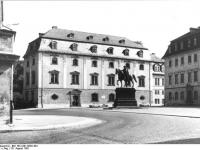 Bundesarchiv_Bild_183-1991-0820-304,_Weimar,_Bibliothek