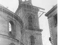 Bundesarchiv_Bild_183-2005-0717-512,_Frankfurt_am_Main,_Wiederaufbau_der_Paulskirche