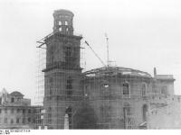 Bundesarchiv_Bild_183-2005-0717-514,_Frankfurt_am_Main,_Wiederaufbau_der_Paulskirche