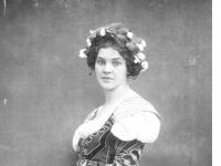 Bundesarchiv Bild 183-2008-0128-501 Leopoldine Konstantin