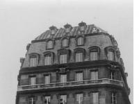 Bundesarchiv Bild 183-2008-0626-500, Frankreich, Paris, deutsche Besatzung