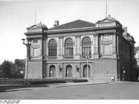 Bundesarchiv Bild 183-21301-0007 Eisenach Theater