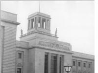 Bundesarchiv Bild 183-23200-0001, Berlin, Sowjetische Botschaft