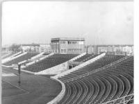 Bundesarchiv Bild 183-23703-0012, Berlin, Friedrich-Ludwig-Jahn-Stadion, Tribüne