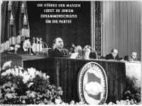 Bundesarchiv Bild 183-24000-0247, Berlin, IV. SED-Parteitag