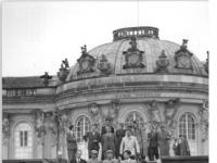 Bundesarchiv_Bild_183-24419-0001,_Potsdam,_Schloss_Sanssouci