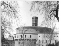 Bundesarchiv Bild 183-24441-0006 Gioerlitz Kaisertrutz