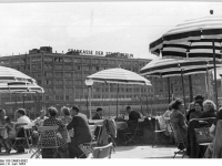 Bundesarchiv Bild 183-24993-0002, Berlin, Alexanderplatz