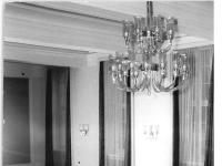 Bundesarchiv Bild 183-25663-0007, Berlin, Deutsche Staatsoper, Konzertsaal im Magazin