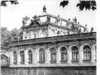 Bundesarchiv_Bild_183-26055-0007,_Dresden,_Zwinger
