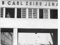 Bundesarchiv_Bild_183-26244-0387,_Leipzig,_Messegelände