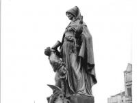 Bundesarchiv Bild 183-27055-0001, Berlin, Gertraudenbrücke
