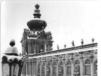 Bundesarchiv_Bild_183-28225-0001,_Dresden,_Zwinger,_Kronentor