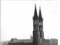Bundesarchiv Bild 183-28550-0001 Magdeburg Ulrichskirche Ruine