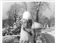 Bundesarchiv_Bild_183-29043-0002,_Potsdam,_Park_Sanssouci_im_Winter