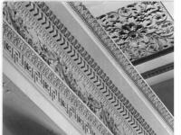 Bundesarchiv_Bild_183-30388-0007,_Weimar,_Schloss,_großer_Festsaal,_Ornamente
