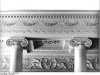Bundesarchiv_Bild_183-30388-0009,_Weimar,_Schloss,_großer_Festsaal,_Ornamente