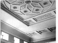 Bundesarchiv_Bild_183-30388-0010,_Weimar,_Schloss,_großer_Festsaal,_Stuckdecke