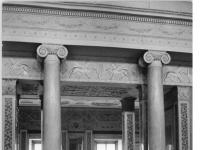 Bundesarchiv_Bild_183-30388-0011,_Weimar,_Schloss,_großer_Festsaal,_Spiegelsaal