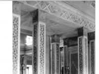 Bundesarchiv_Bild_183-30388-0013,_Weimar,_Schloss,_Spiegelsaal,_Festsaal