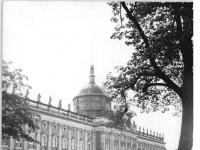 Bundesarchiv_Bild_183-30705-0010,_Potsdam,_Neues_Palais