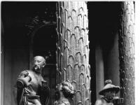 Bundesarchiv_Bild_183-30705-0020,_Potsdam,_Park_Sanssouci,_Chinesisches_Teehaus