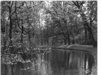 Bundesarchiv_Bild_183-38380-0002,_Potsdam,_Park_Sanssouci