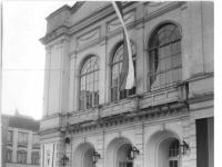 Bundesarchiv Bild 183-38549-0002, Berlin, Komische Oper, Außenansicht
