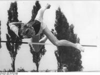 Bundesarchiv Bild 183-39322-0008, Günter Lein