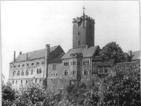 Bundesarchiv Bild 183-39369-0023 Eisenach Wartburg
