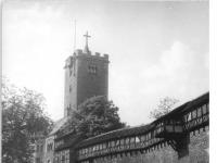 Bundesarchiv Bild 183-39369-0024 Eisenach Wartburg