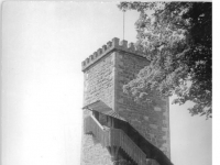 Bundesarchiv Bild 183-39369-0027 Eisenach Wartburg Turm