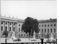 Bundesarchiv Bild 183-39881-0003, Berlin, Humboldt-Universitaet, Hauptgebäude