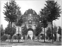 Bundesarchiv Bild 183-41736-0006, Berlin, Dom