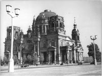 Bundesarchiv Bild 183-41736-0007, Berlin, Dom