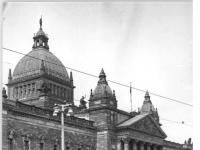 Bundesarchiv_Bild_183-48028-0006,_Leipzig,_Reichsgerichtsgebäude