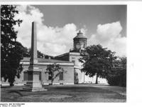 Bundesarchiv_Bild_183-52303-0005,_Potsdam,_Neuer_Garten_mit_Marmorpalais