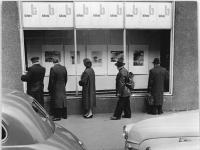 Bundesarchiv Bild 183-54405-0001, Berlin, Bifota, 1. Internationale Fotoausstellung