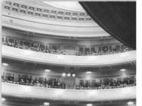 Bundesarchiv Bild 183-54415-0002, Berlin, Jugendweihe, Feierstunde, Staatsoper