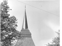 Bundesarchiv Bild 183-55512-0003, Rostock, Steintor, Straßenbahn